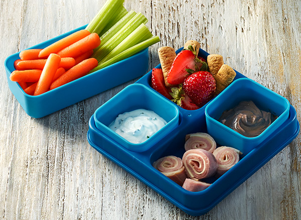 kids bento box lunches publix recipes. Black Bedroom Furniture Sets. Home Design Ideas