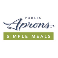 Aprons Simple Meals